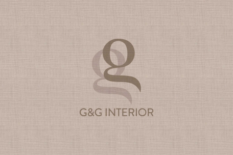 G&G Interior Design