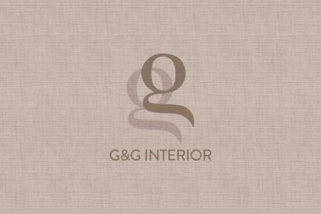 G&G Interior Design