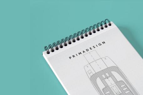 Primadesign