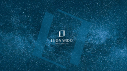 Leonardo Consultancy