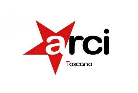 Arci Toscana